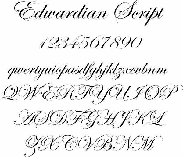 edwardianscript.jpg